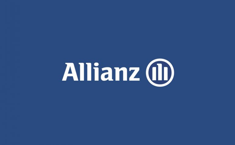 Allianz Simon Troisfontaine