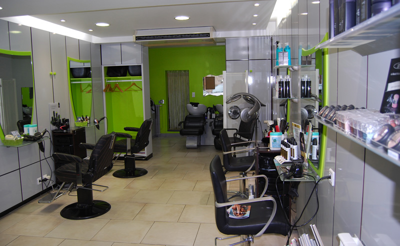 Nouvel'Hair by Micheline Coiffure