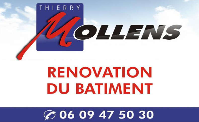 Thierry MOLLENS